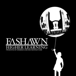 00-fashawn-higher_learning-front-2008